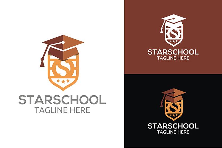 Star School example image 1