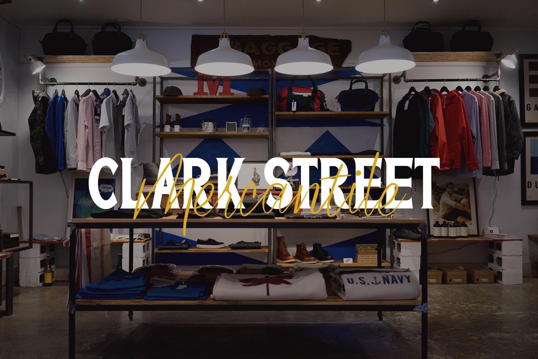 San Francisco Street Font Duo example image 7