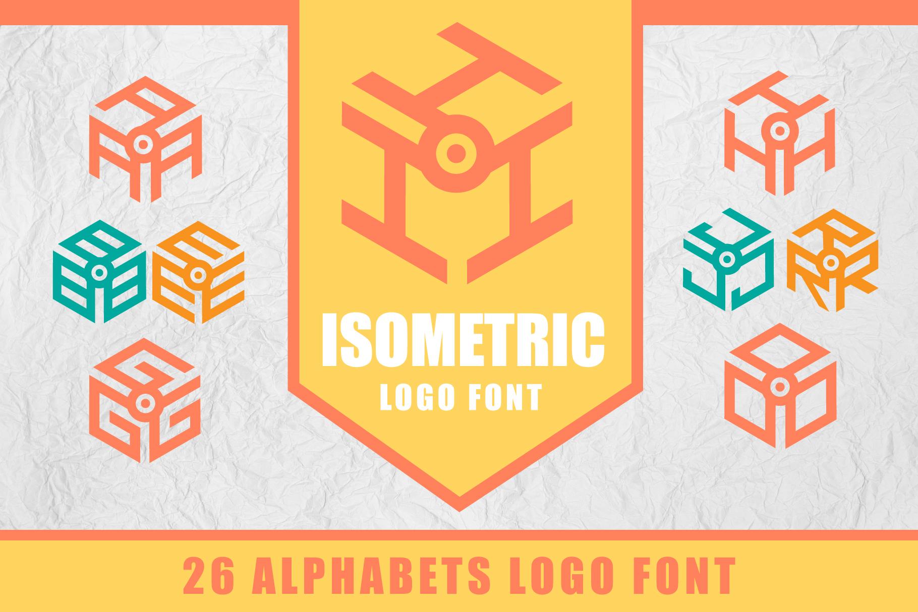 Christmas Fonts Bundle Vol. 2 Pack, 20 Fonts example image 17