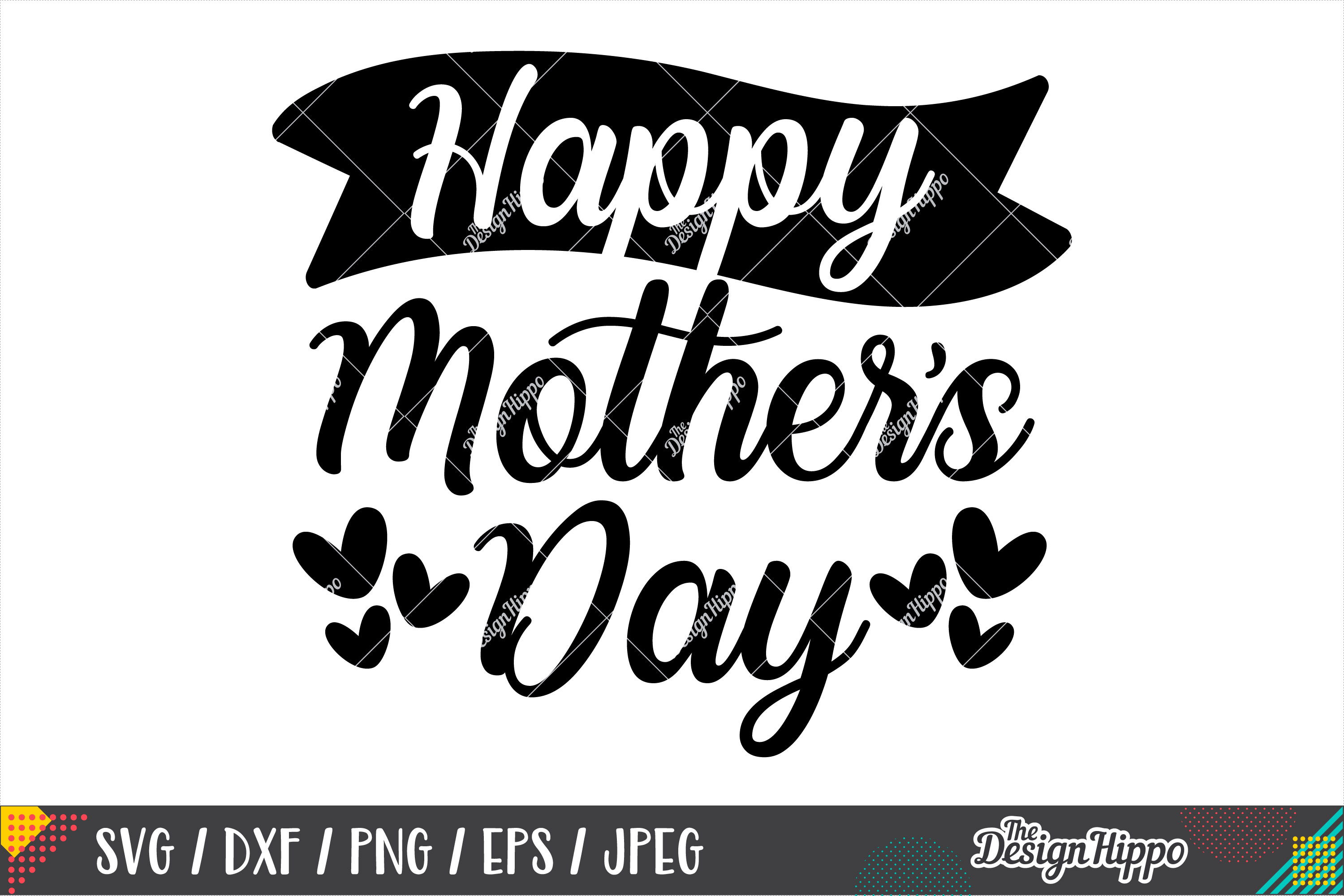 Mom Quotes SVG Bundle, 20 Designs, SVG PNG DXF Cutting Files example image 13