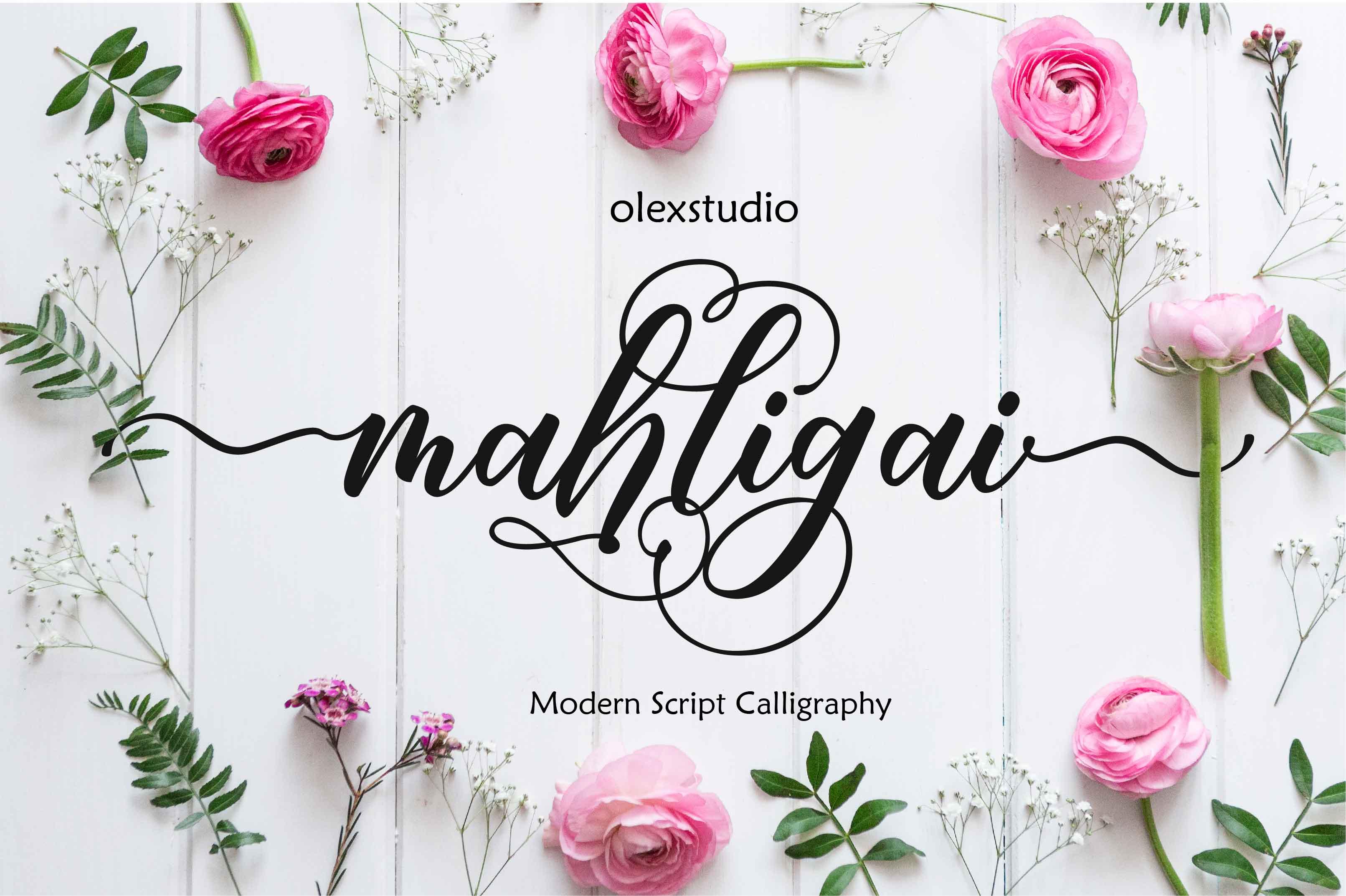 MAHLIGAI example image 4
