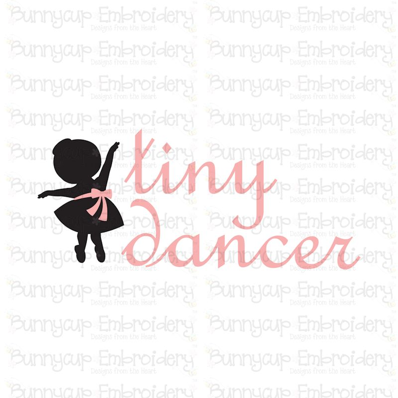 Baby Girl Sentiments- SVG, Cut Files, Clipart, Printables example image 10