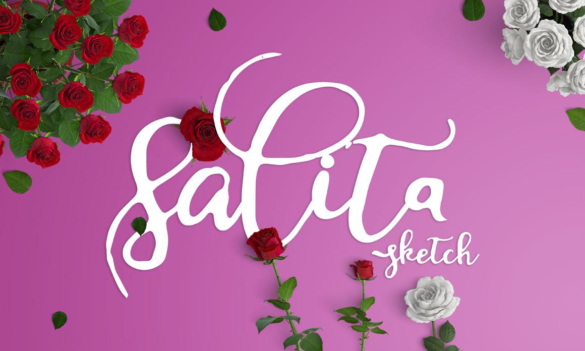 salita sketch example image 1