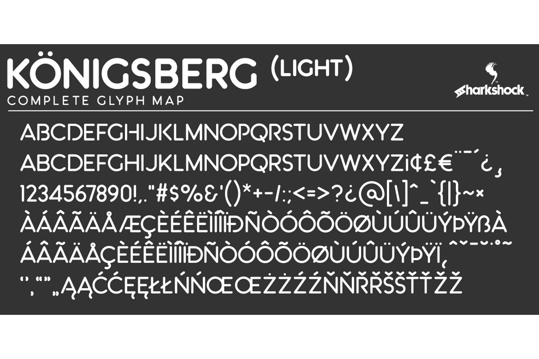 Königsberg example image 3