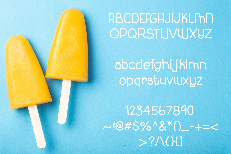 Banana Smoothie example image 4