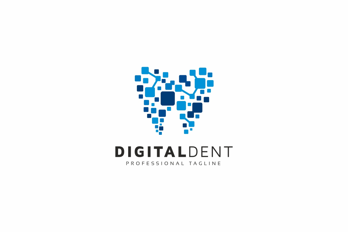 Dental Logo example image 1