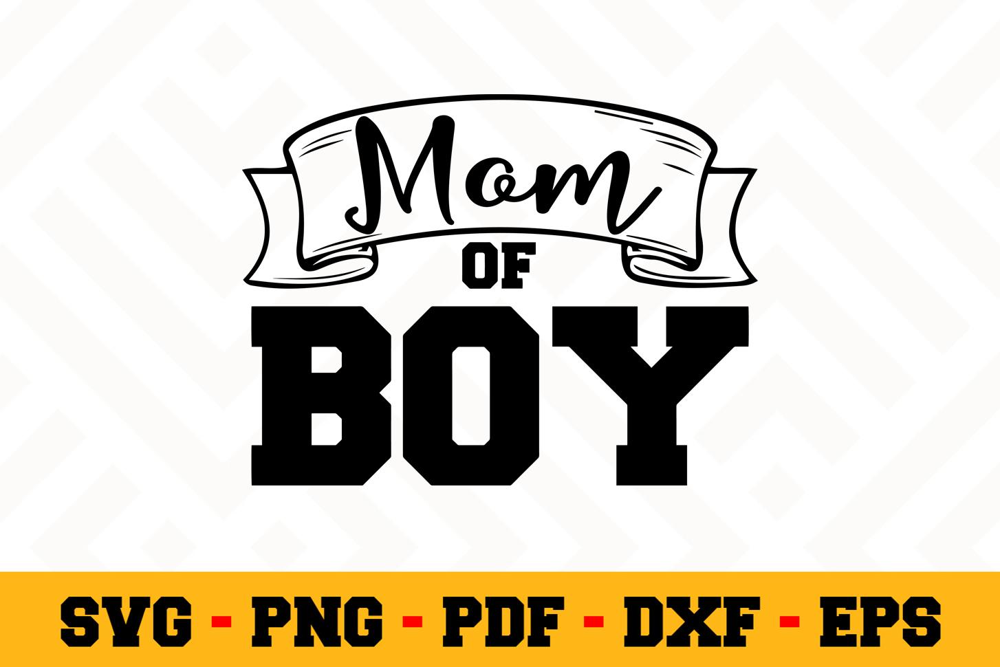 Mom SVG Design n474   Mother SVG Mom Cut File example image 1