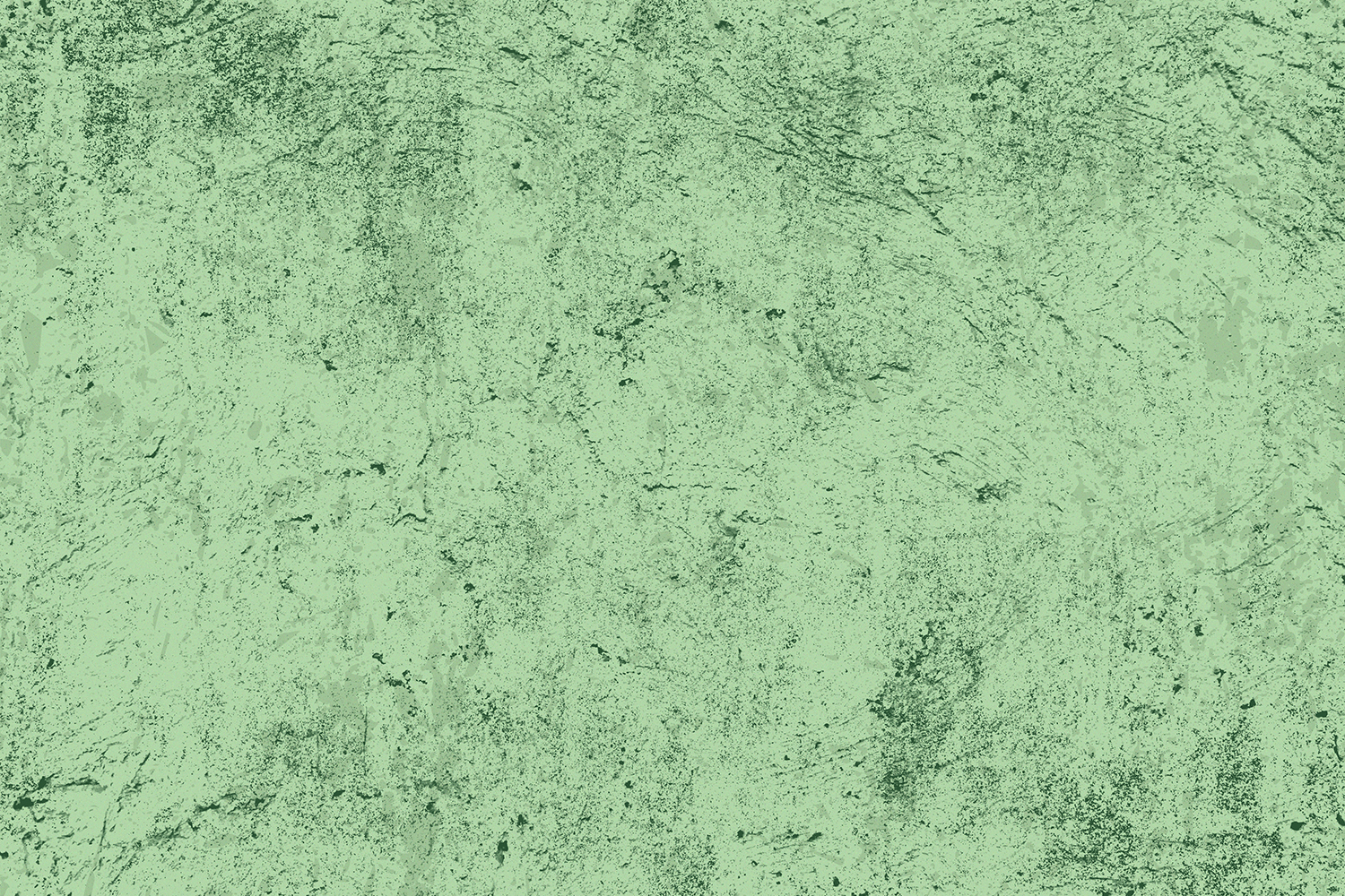 Grunge Texture Backgrounds example image 22
