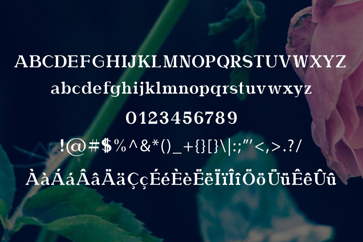 Fabumia example image 4