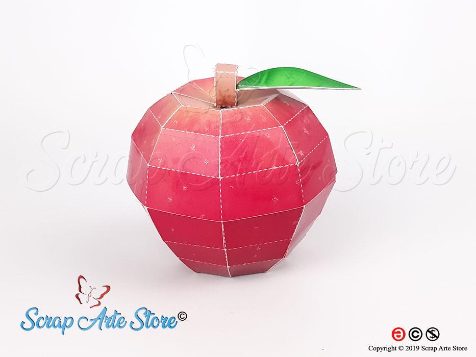 Apple box example image 2