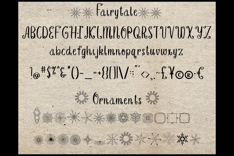 Fairytale example image 3