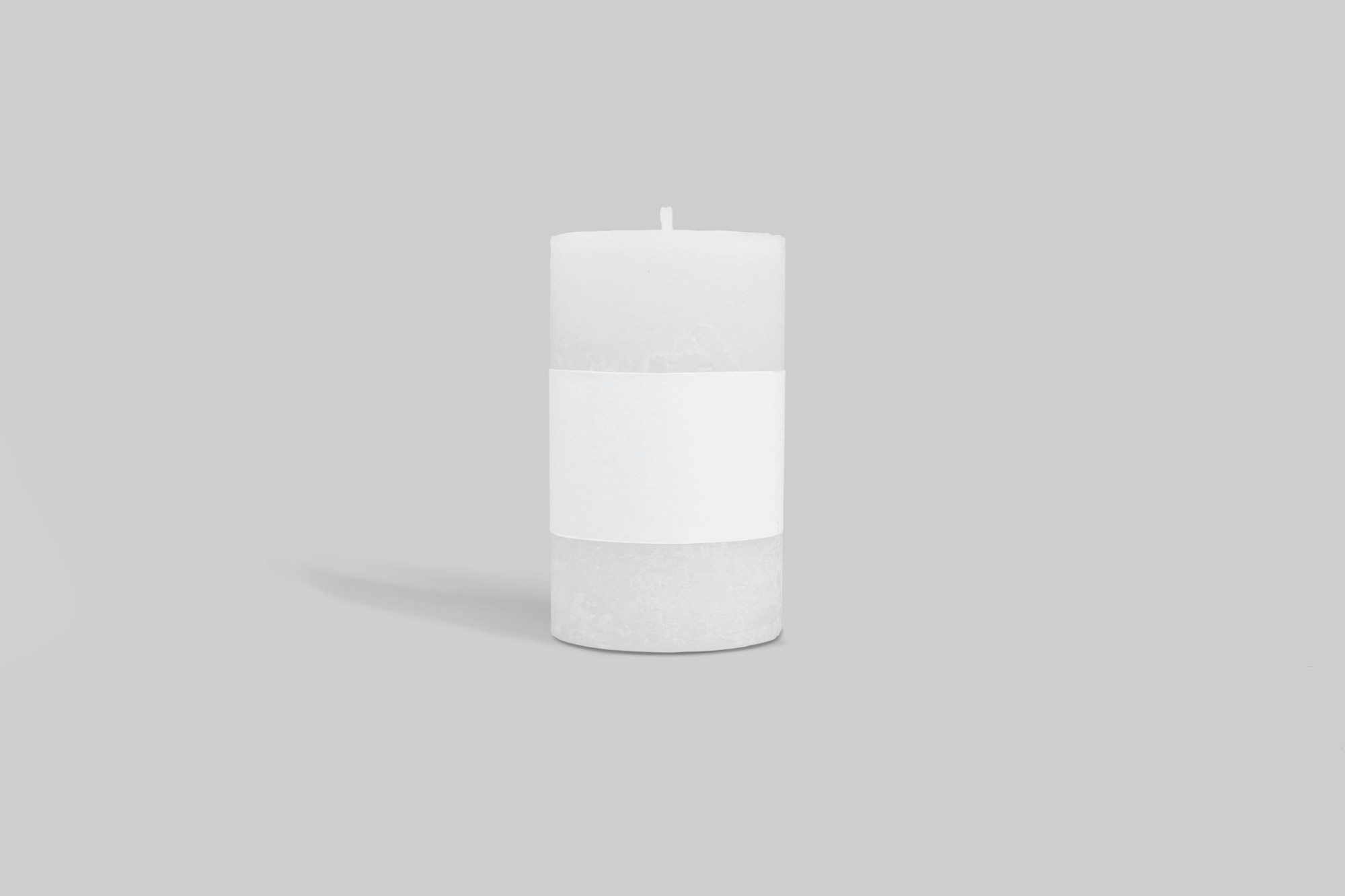 Candle Mock-up Pack #1 example image 2