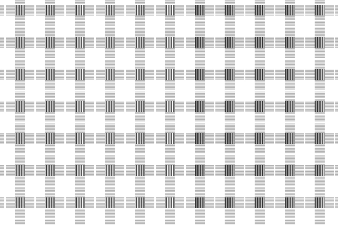 Cloth seamless patterns. example image 3