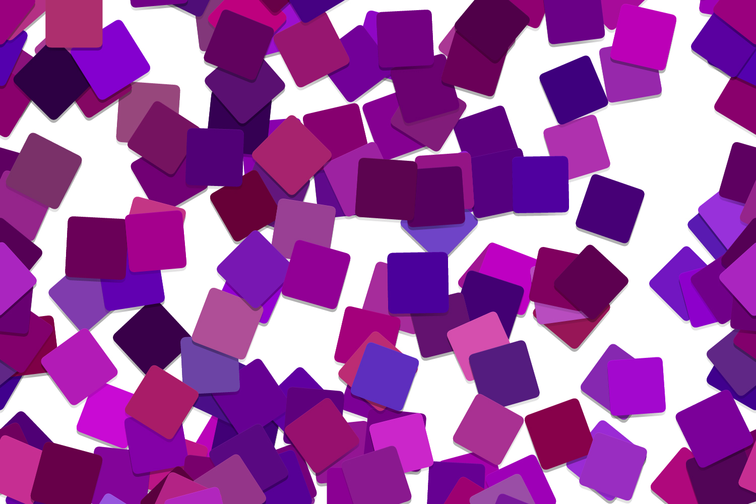 40 Seamless Square Backgrounds (AI, EPS, JPG 5000x5000) example image 11