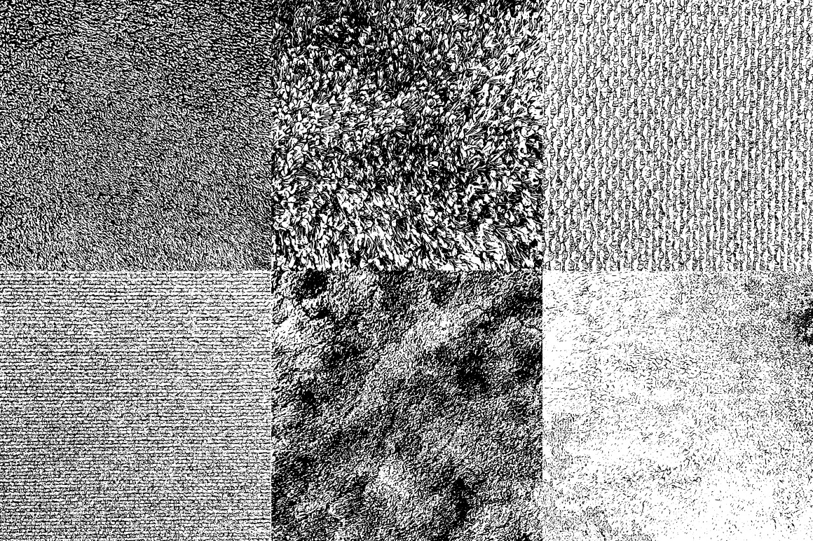 Carpet Texture Pack example image 3