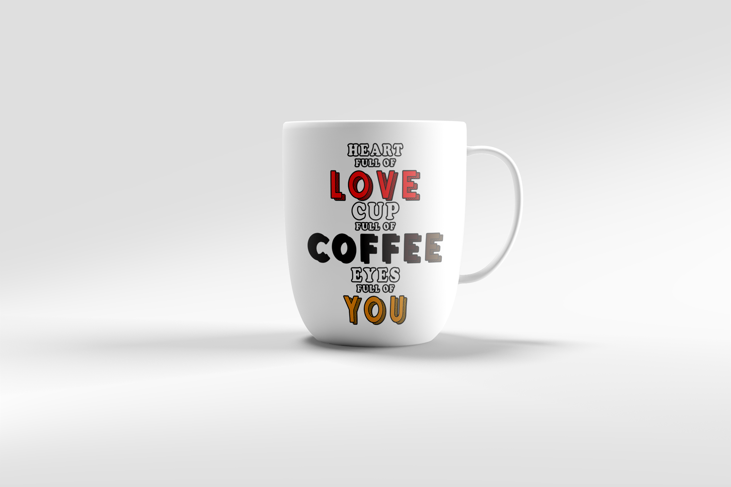 Love Coffee You example image 4