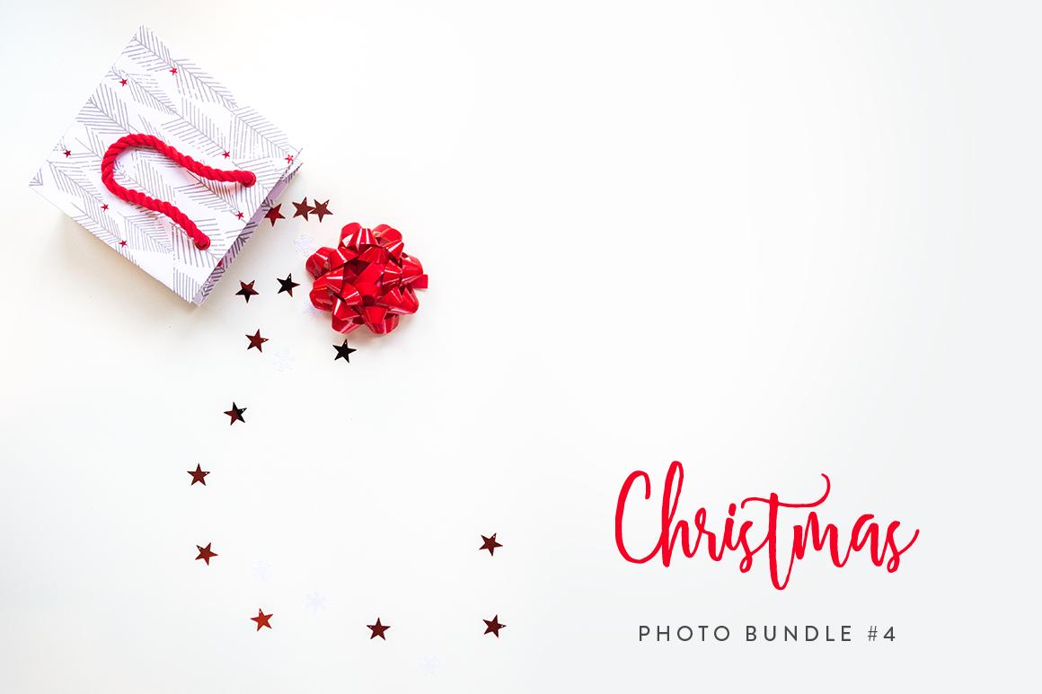Christmas Photo Bundle #4 example image 19
