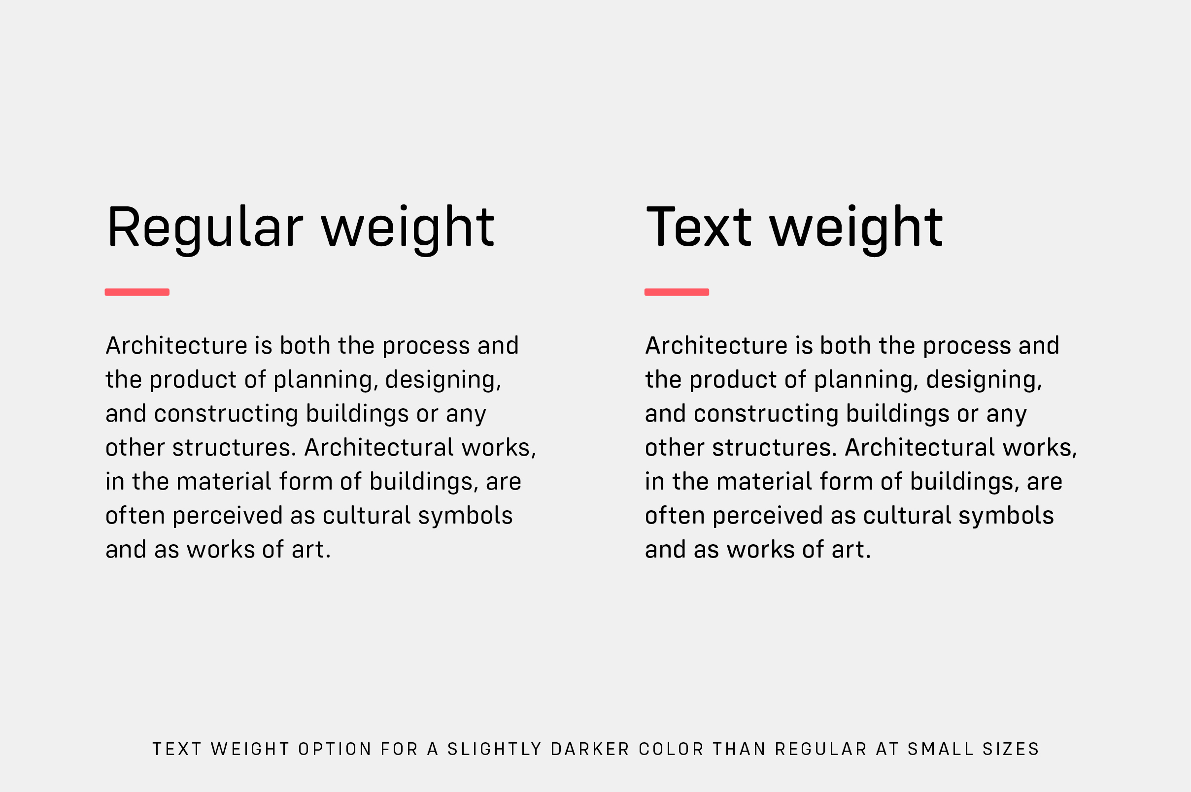 Config Rounded Font Family example image 20