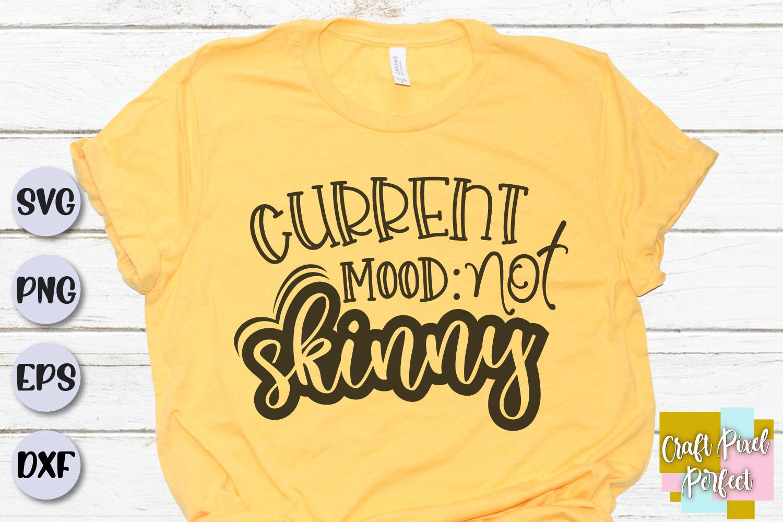 Funny Svg, Mom Shirt Svg, Sarcasm Svg, Funny Saying Svg example image 1