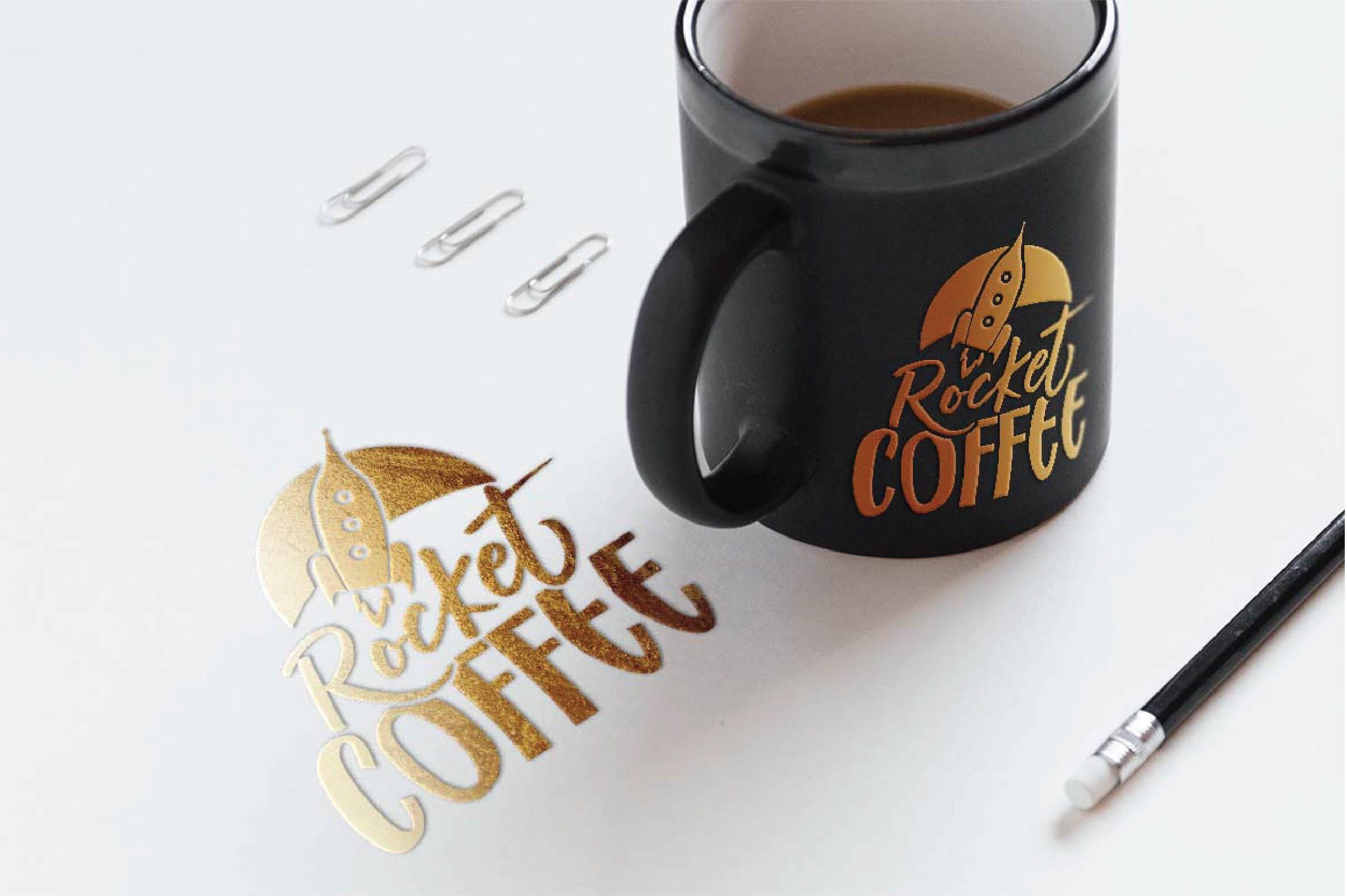 RADITYA Hand lettering example image 4