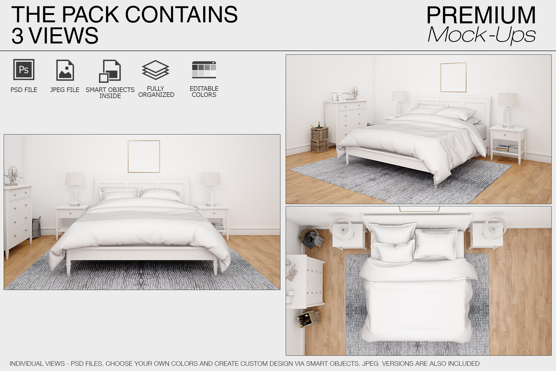 Bedding Set example image 5