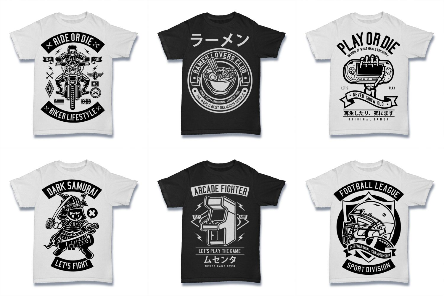 150271d9 Free T Shirt Designs For Commercial Use