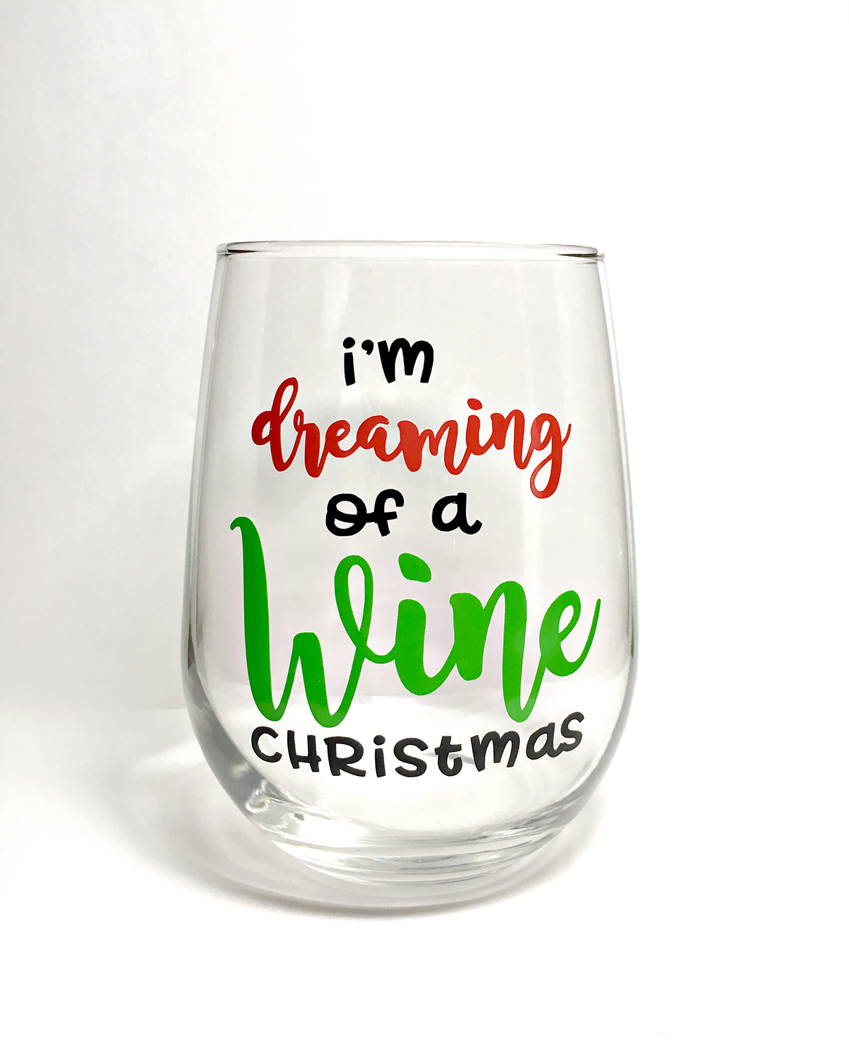 christmas wine glasses svg bundle 1 svg files wine glasses christmas christmas wine glass