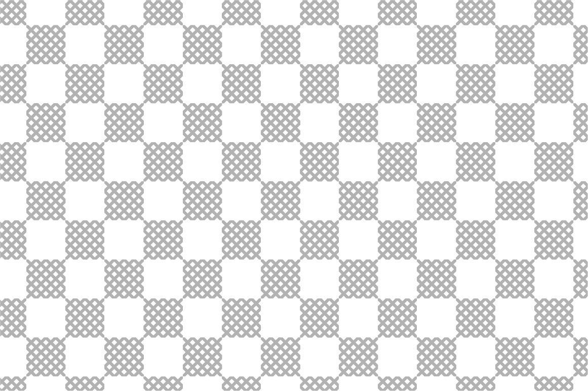 Cloth seamless patterns. example image 15