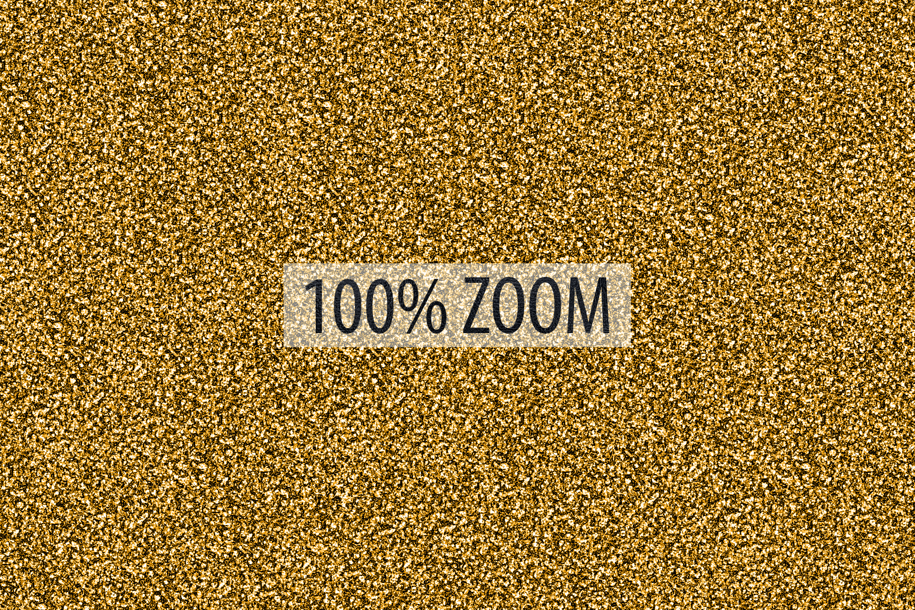 Gold Digital Papers - 10 Seamless Metallic Textures example image 11