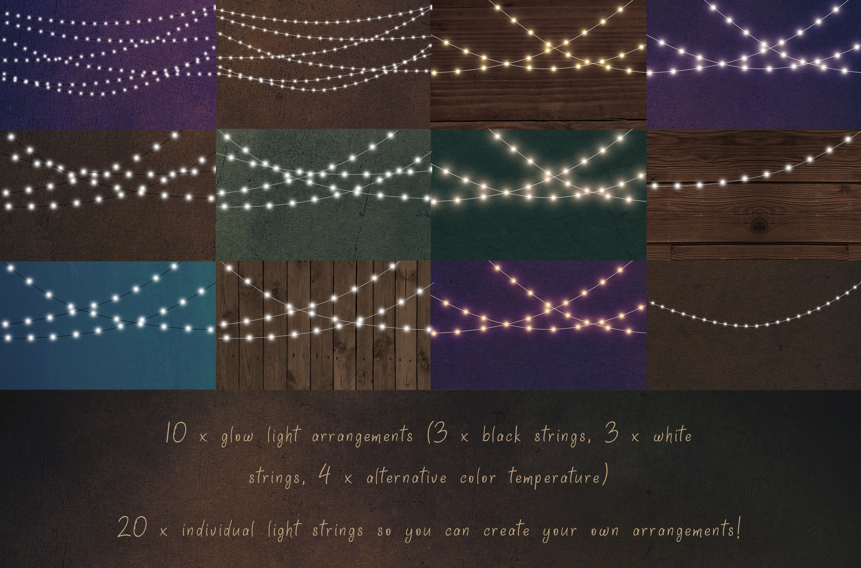 String light overlays example image 3