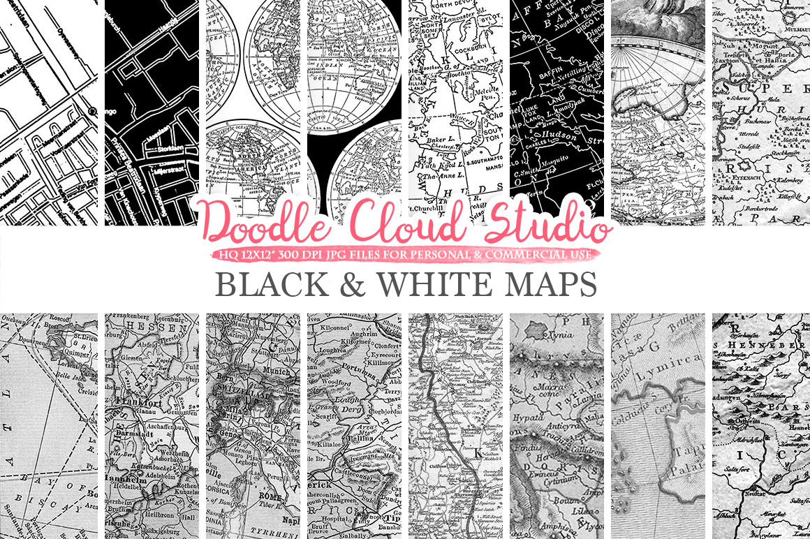 Black and White Maps digital paper, Vintage Old World Map, City Map, on military time map, sketch map, brand experience map, ntsc map, quantum map, 1080p map, ds2 map, terrain map, donakonda map, computerized map, guerrilla map, data map, iptv map, optical map, electronic map, city map, open here map, hologram map, surreal map, crowdsourcing map,