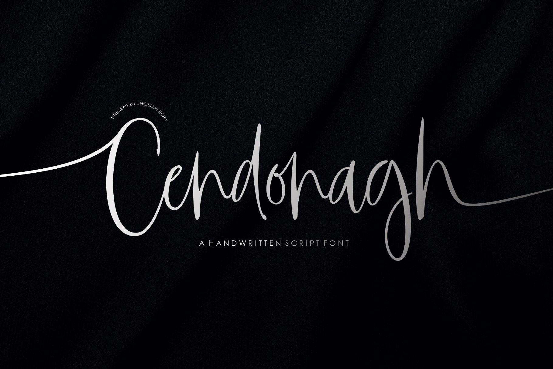Cendonagh example image 15