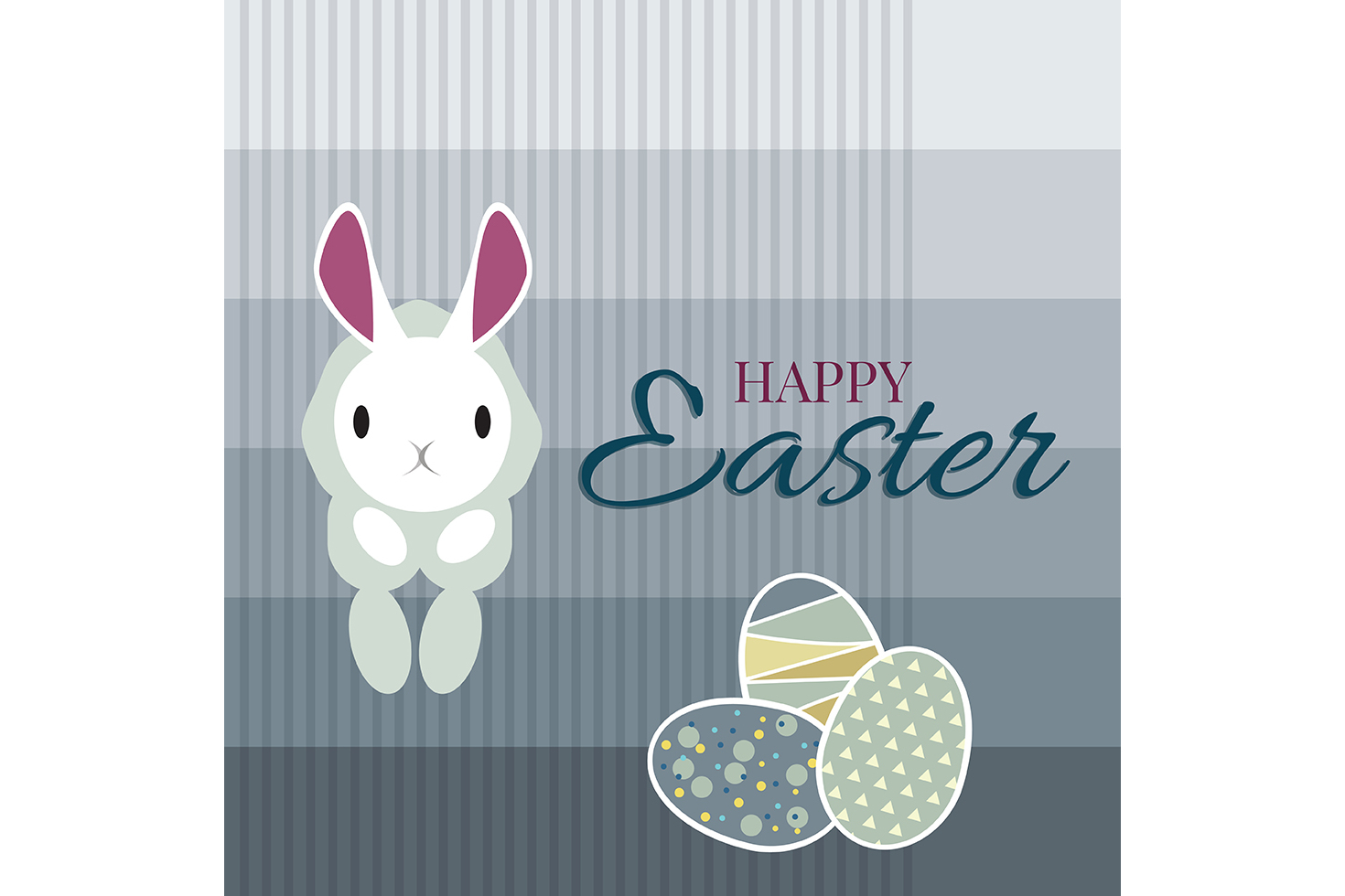 The Huge Easter Collection 45% OFF regular price example image 24