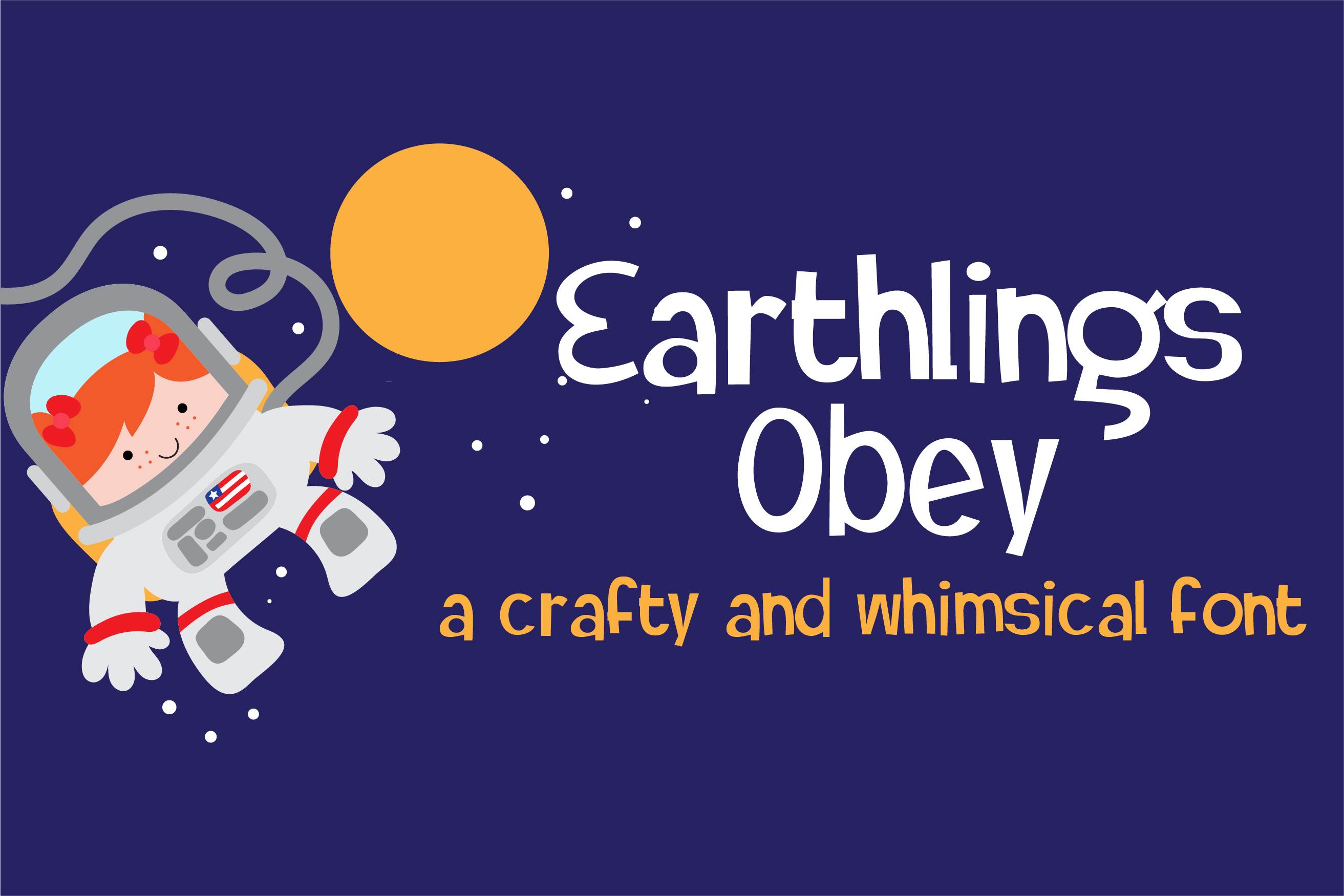 PN Earthlings Obey example image 1
