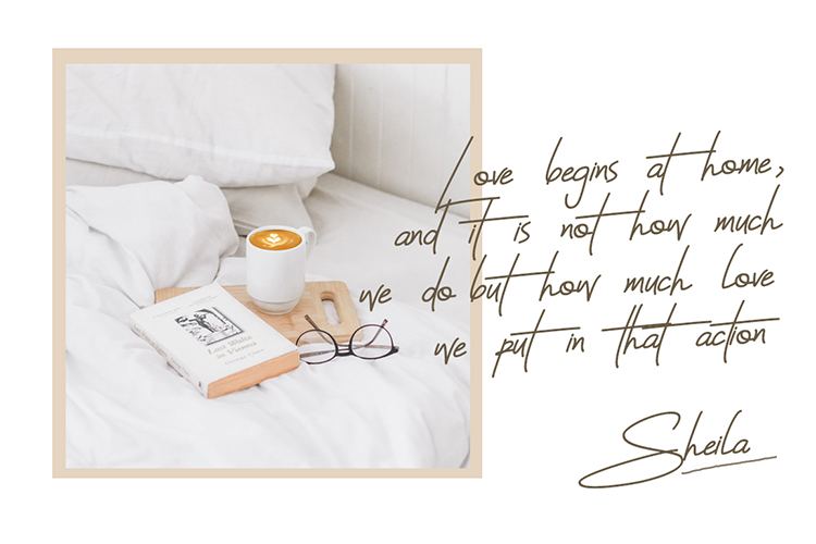The Sunset Script Font example image 6