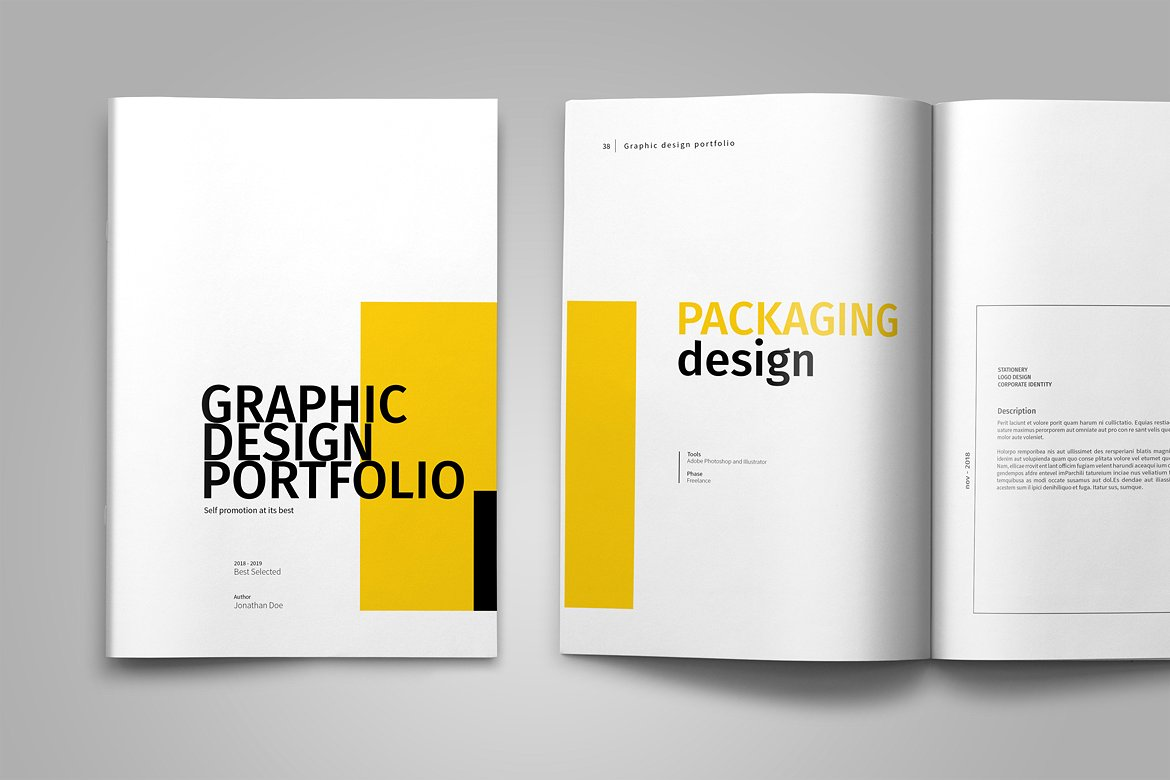 how to add 2 images in graphic designer