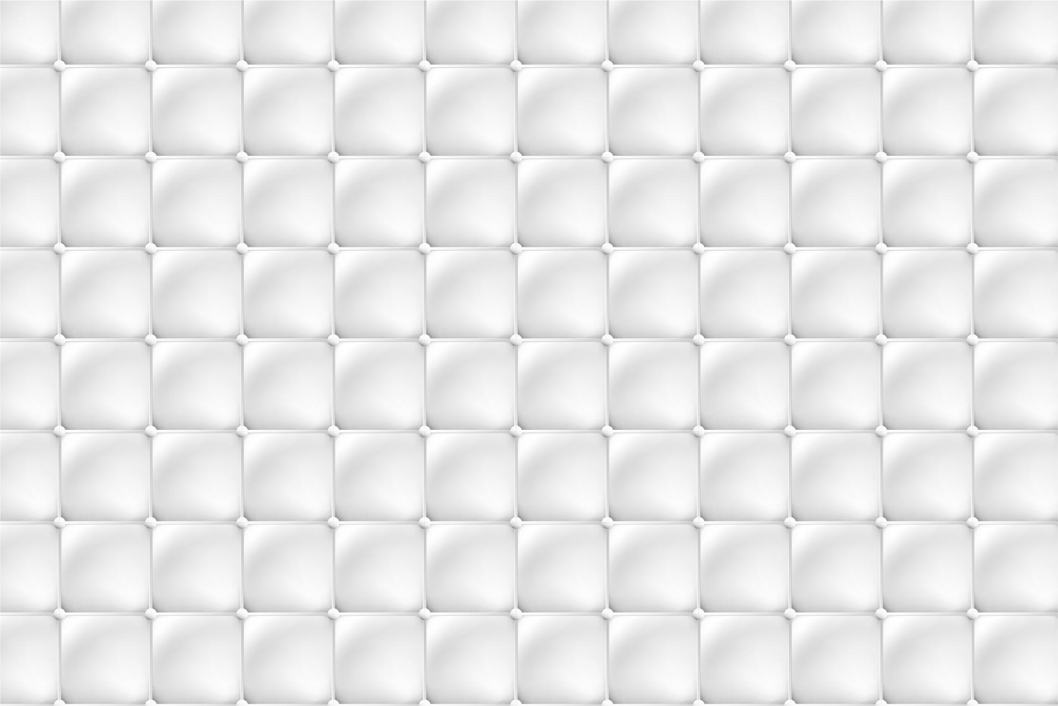 White seamless textures example image 5