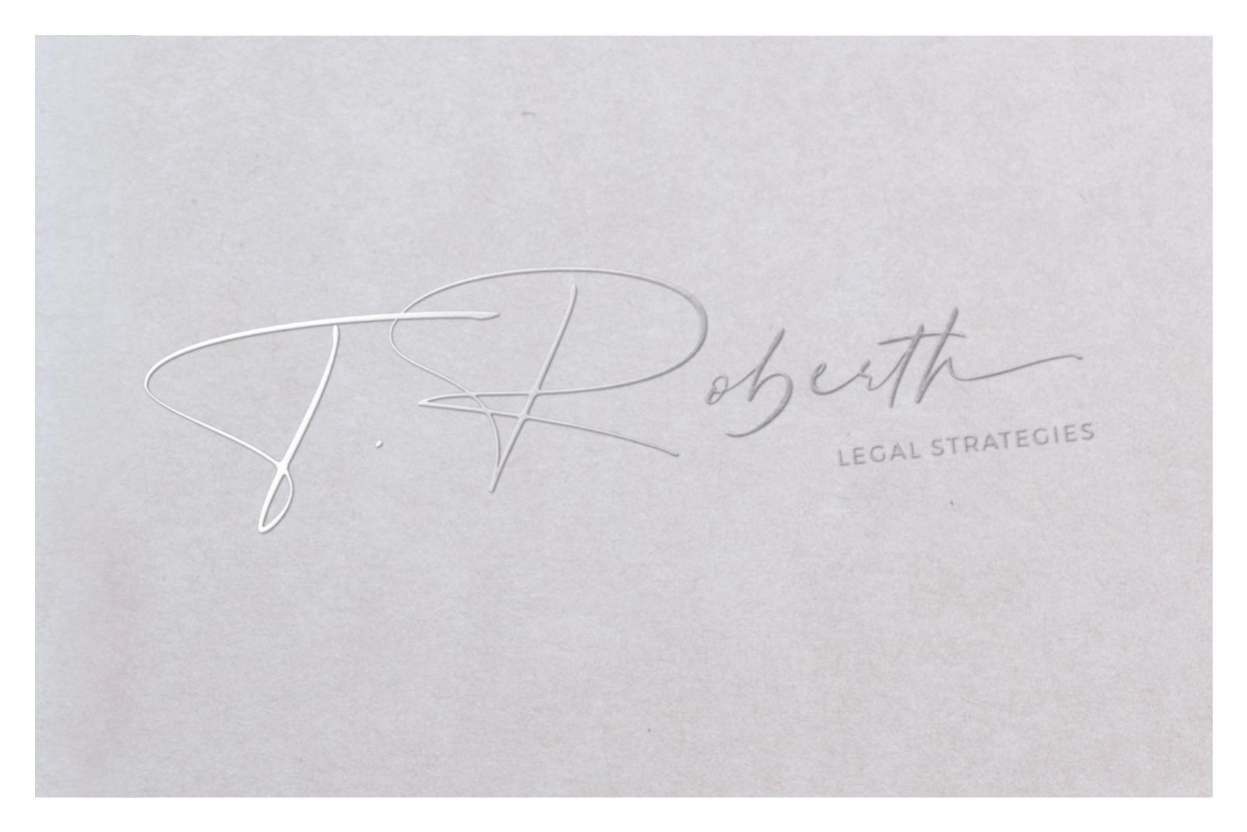 Hafidz | Luxury Signature Font example image 5
