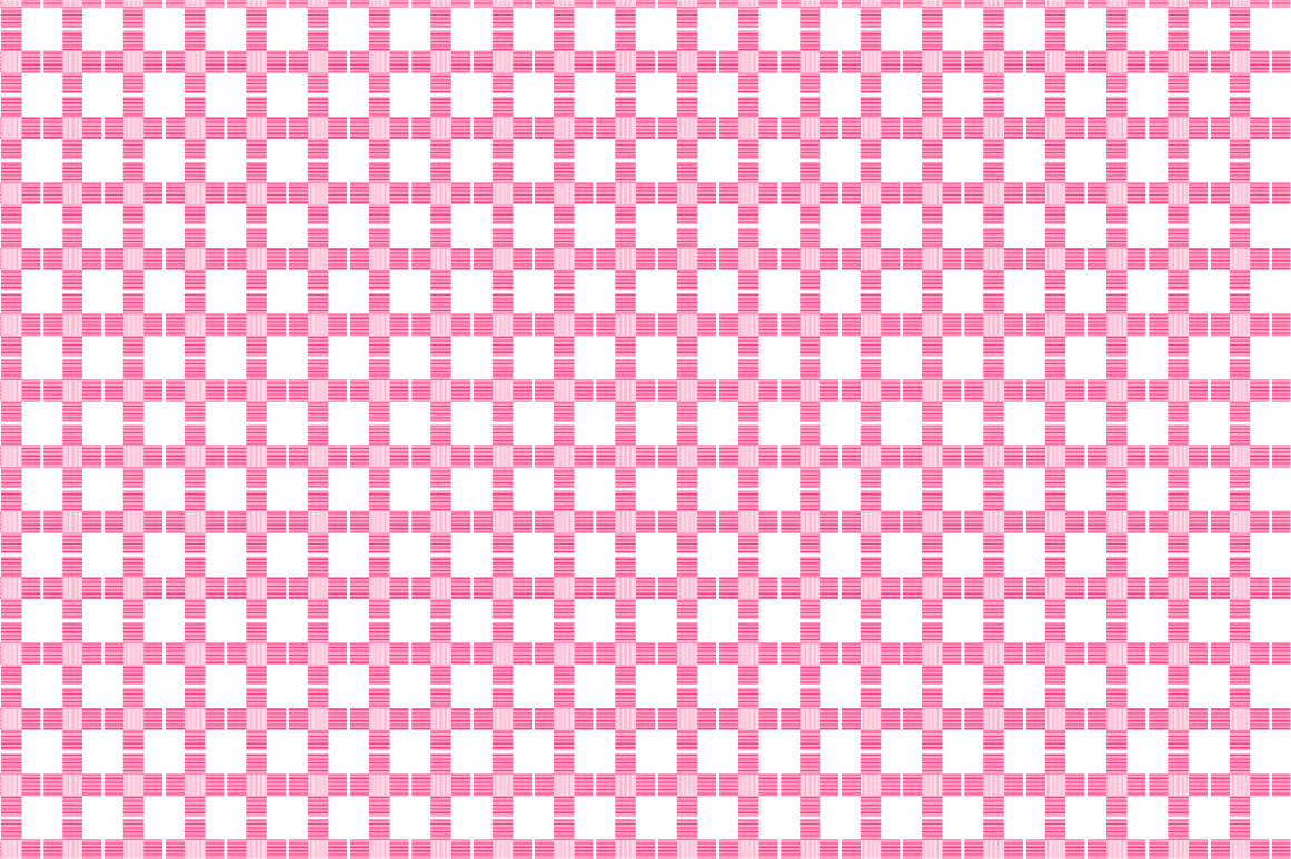 Textile seamless patterns. example image 7