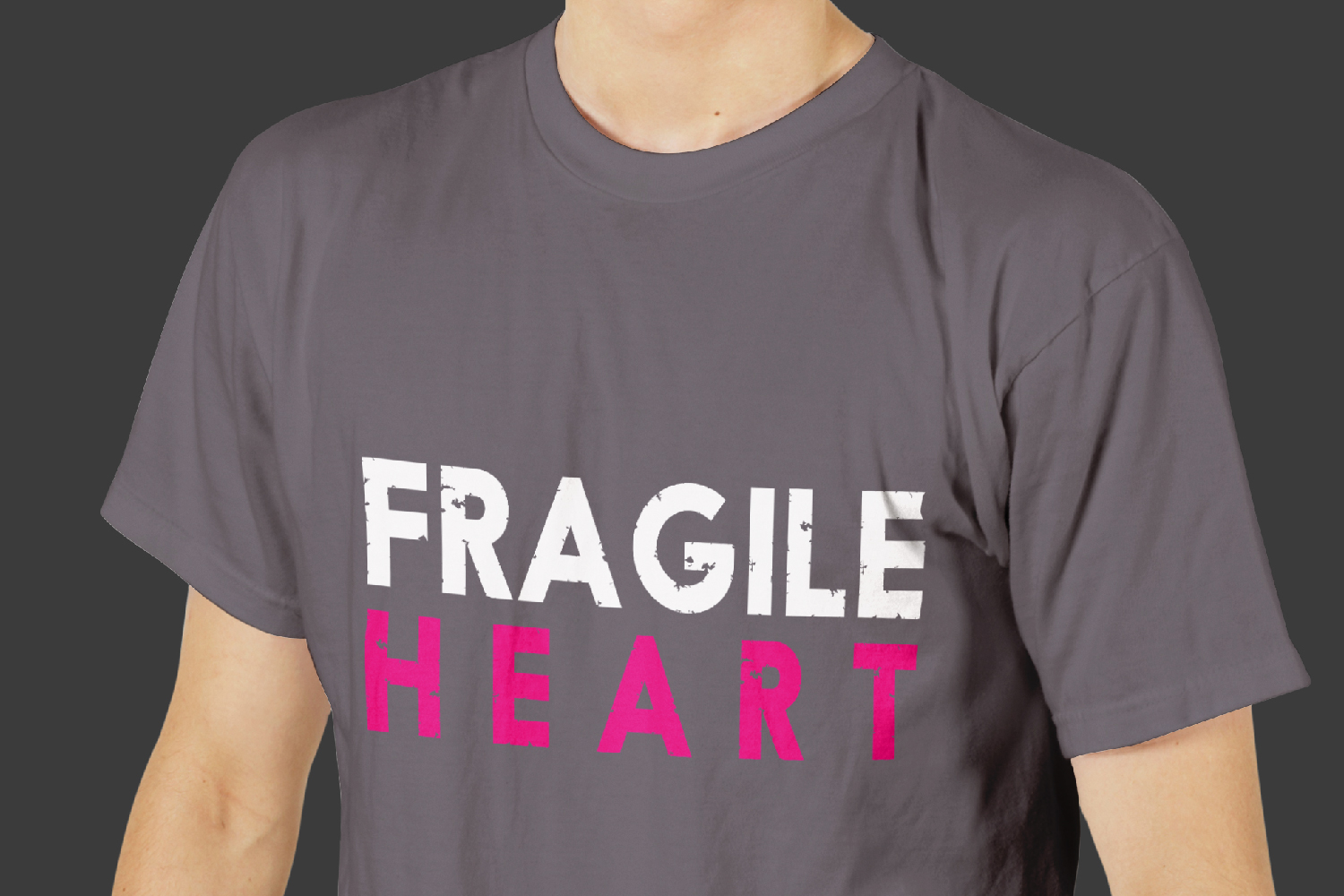 Fragile example image 4