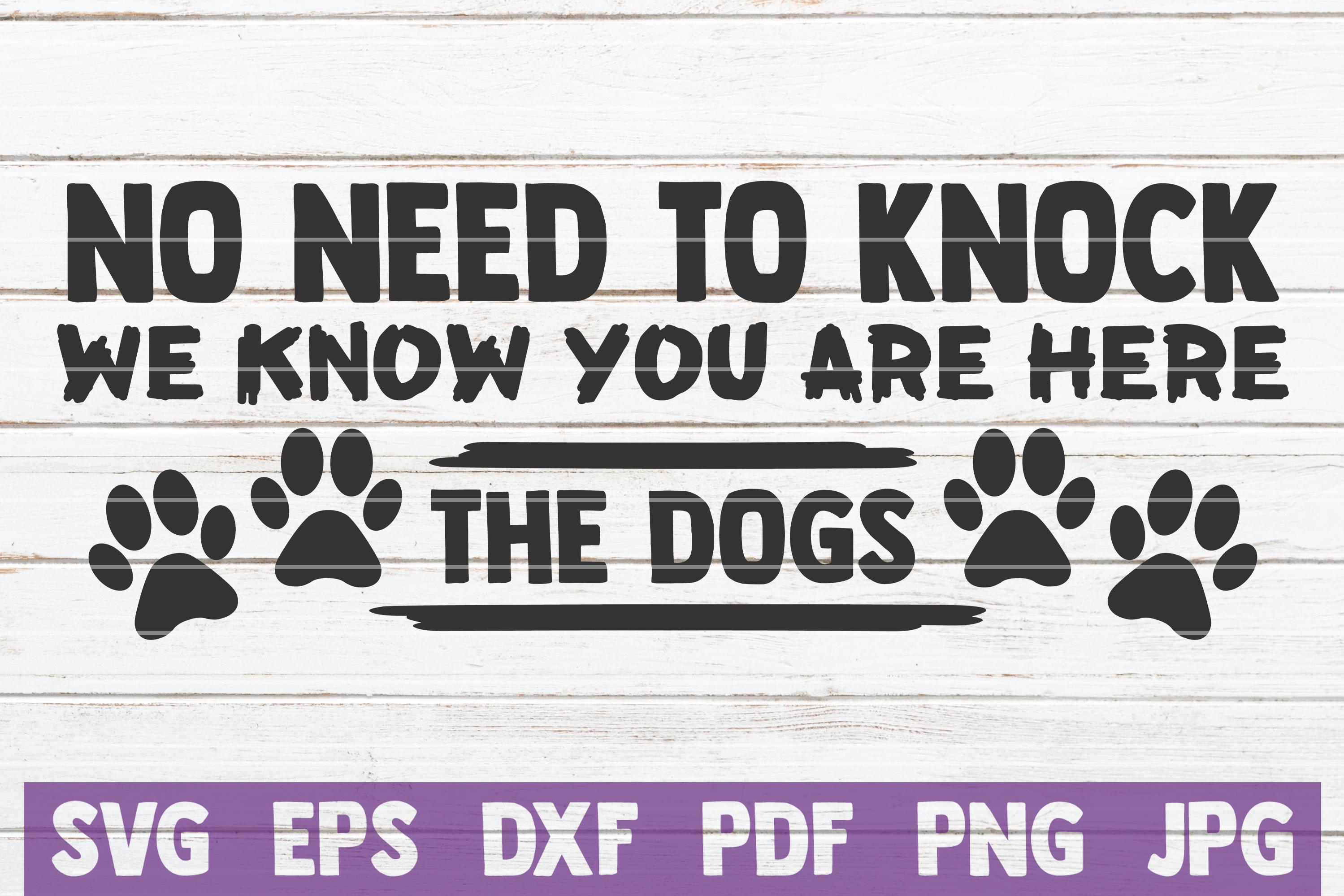 Doormat Vector Bundle | Funny SVG Cut Files example image 15