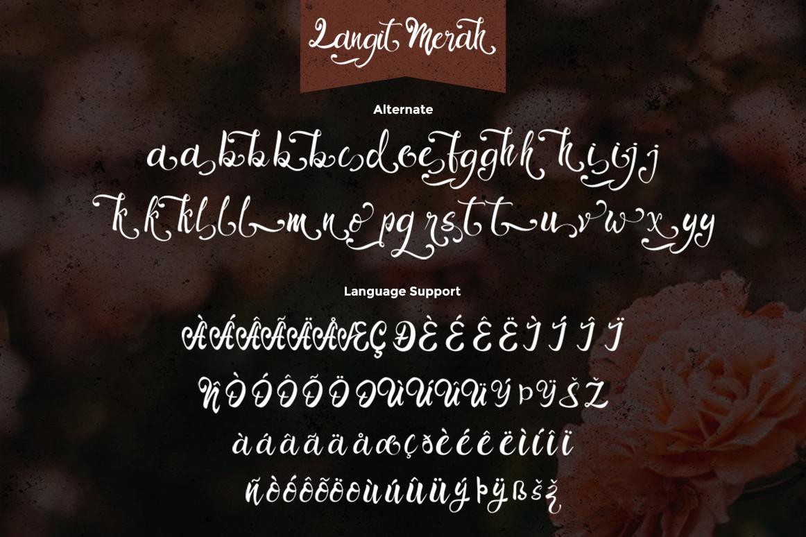 Langit Merah example image 8