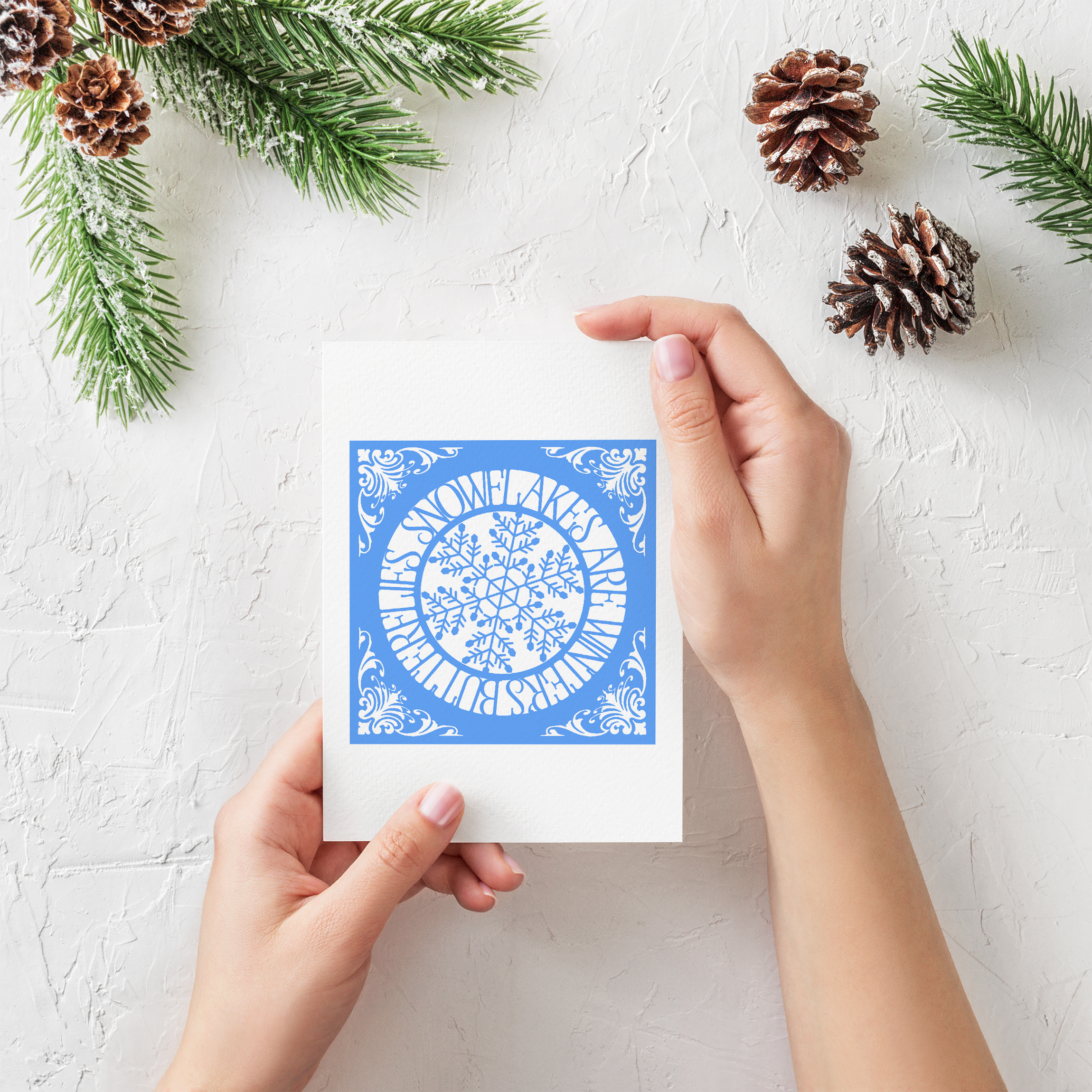 60 brand new ADVENT Templates jpg/png/ai/dxf/svg example image 12
