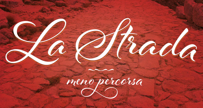 Al Fresco Regular example image 14