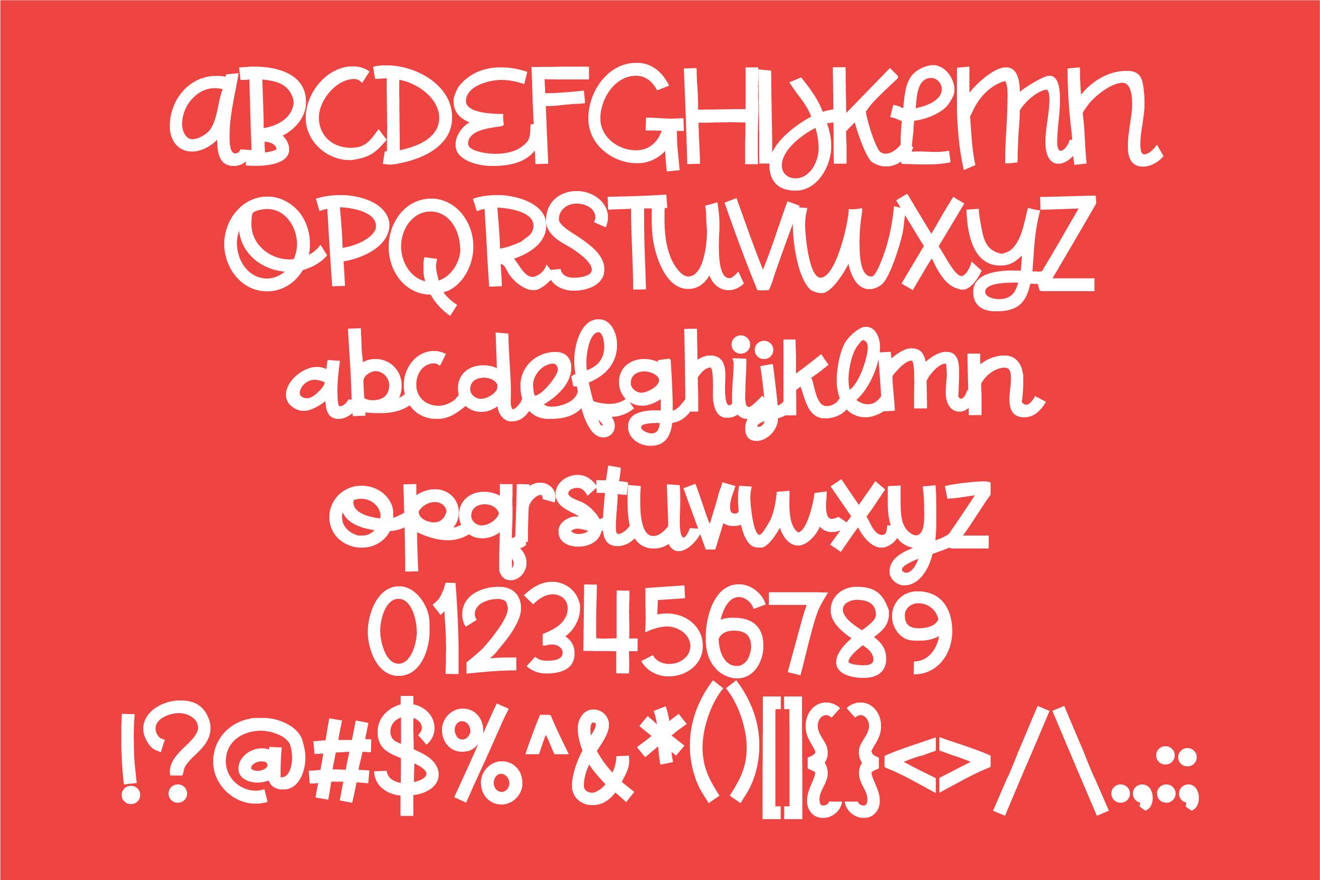 ZP Yakety Script example image 2