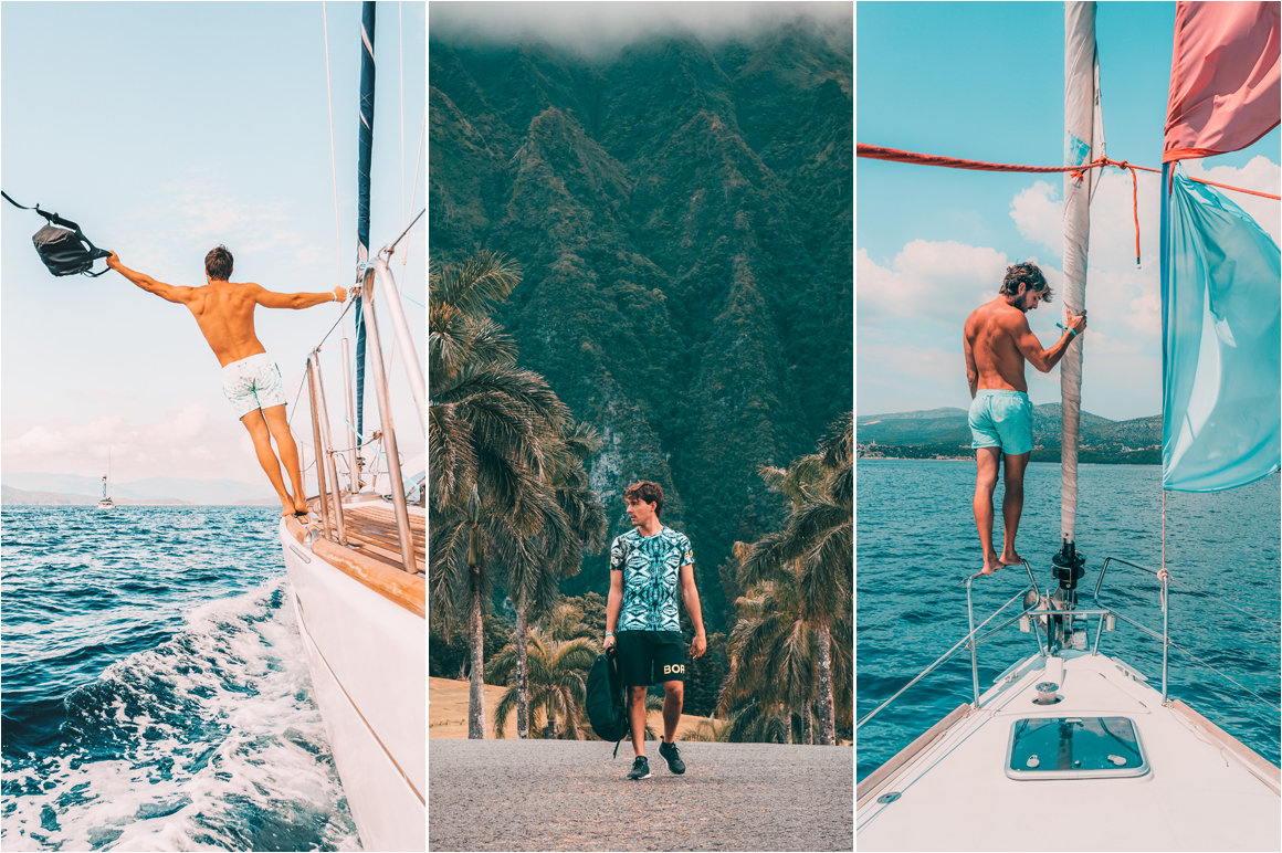 800 Plus Lightroom Mobile Presets Pack example image 26