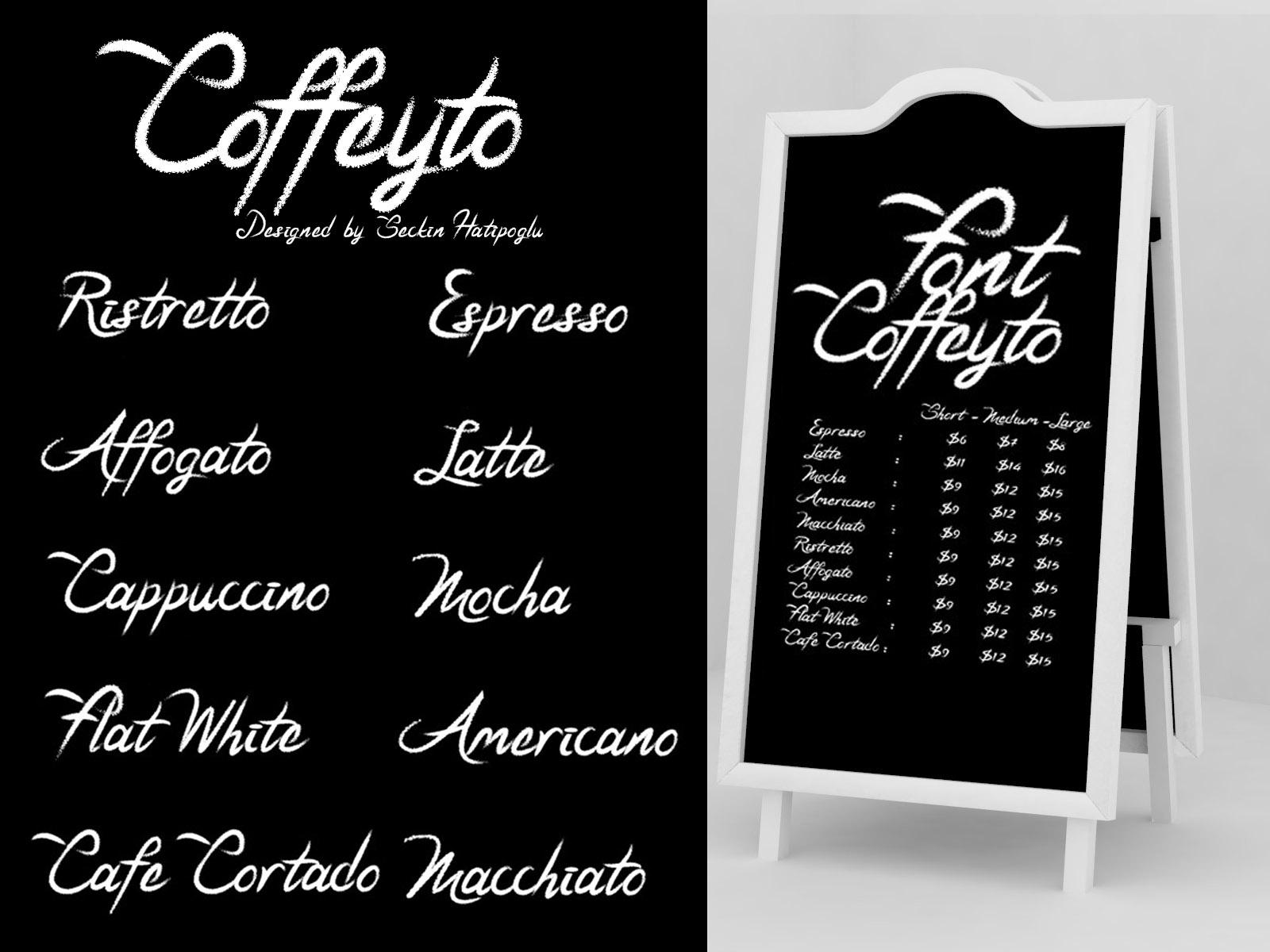 coffeyto example image 3