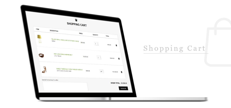 Manhattan Shopify Theme example image 9