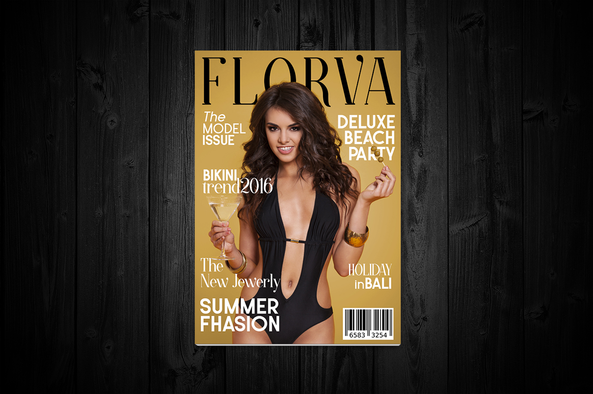 Florva example image 3