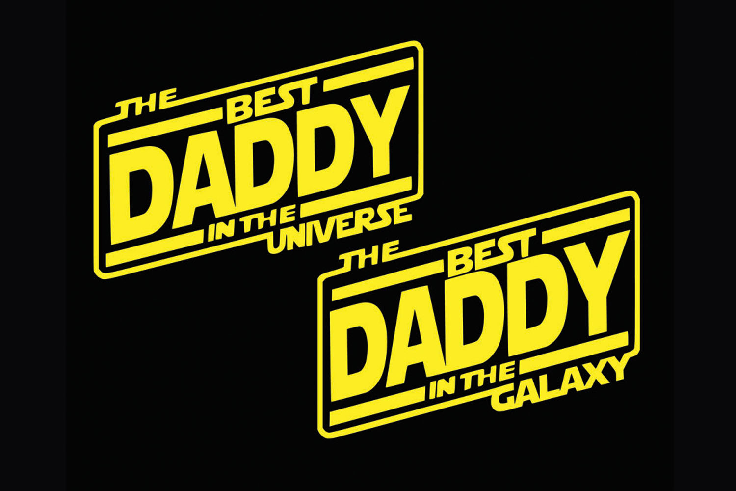 Daddy Svg, Daddy, Svg, Dad Svg, Daddy Graphics, Daddy Clip A example image 1